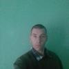 игорь, 25, г.Днепр