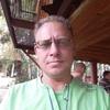 Андрей, 42, г.Магнитогорск