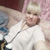Татьяна, 36, г.Сумы