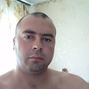 psergeo, 34, г.Нелидово