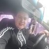 Петя, 31, г.Варшава