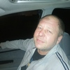 Maksim, 41, Bolshoy Kamen