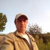 Иван, 44, г.Хабаровск