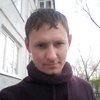 Андрей, 32, г.Благовещенск