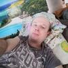 Сергей, 31, г.Кемерово