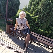 Ирина 53 Каневская