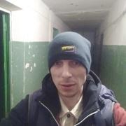 Денис Белкин 117 Москва