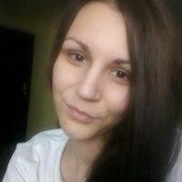 Анна, 31 год, Близнецы, Воронеж