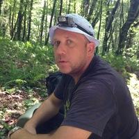 Александр, 41 год, Водолей, Сочи
