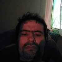 Рустам, 21 год, Весы, Мирный (Саха)