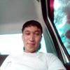 Алматы, 30, г.Астана