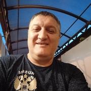 Масис Айвазян 45 Краснодар