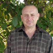 Сергей 41 Благодарный