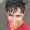Ravi Perera, 32, Colombo
