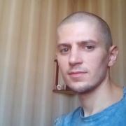 Денис 29 Константиновка