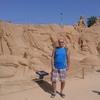 Oleg, 55, г.Quarteira