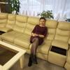 Наталья, 56, г.Брест