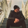 Гарик, 38, г.Владивосток