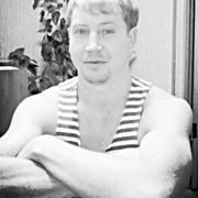 Денис 34 Санкт-Петербург