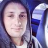 Дмитрий, 36, г.Магнитогорск