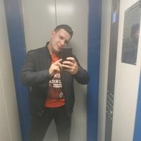 Игорь, 34 года, Рыбы, Москва