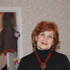anna, 67, г.Тула
