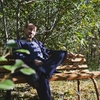 Artem, 35, Ostrog