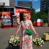 Anastasiya, 39, Buchach