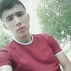 Мейржан Кайырбеков, 22, г.Астана