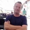 Borislav Borko, 42, г.Берлин