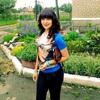 Катеринка, 26, Кривий Ріг