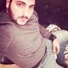 Rob, 20, г.Yerevan