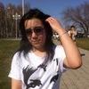 Светлана, 23, г.Комсомольск-на-Амуре