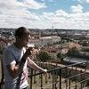 Юрий, 25, Ізмаїл