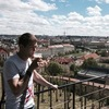Юрий, 25, г.Измаил