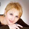 Светлана, 55, г.Сумы