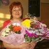 Larisa, 53, г.Плесецк