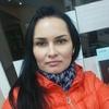 Ліля, 35, г.Львов