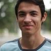 Denis, 23, Lokhvitsa