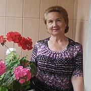 Валентина 72 Собинка