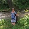 Вера Петрунина, 43, г.Темиртау