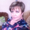 Марина, 51, г.Челябинск