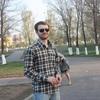 Санька, 29, г.Алексеевка
