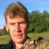 Игорь, 47, г.Орехово-Зуево