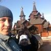 Таня, 24, г.Харьков