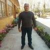 Hidayat, 48, г.Баку