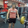 Юрий, 32, Стаханов