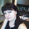 Светлана, 38, г.Ангарск