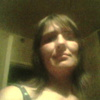 Лидия, 27, г.Брянка