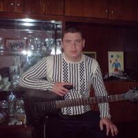 Алексей Туровский, 31 год, Весы, Сургут